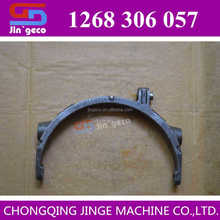 Truck Parts Shifting Fork 1268306057 for HOWO