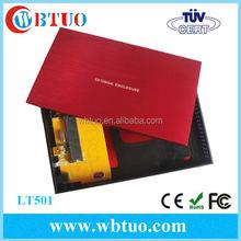 usb3.0 2.5 Inch Internal SATA3 HDD Enclosure