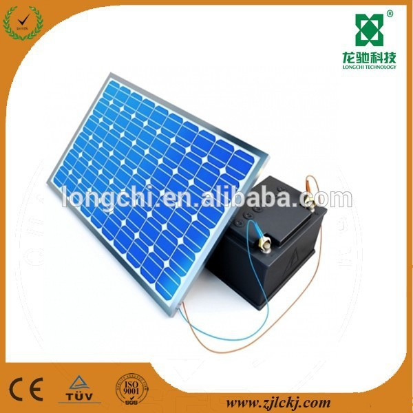 100w_CE_SGS_approved_high_quality_monocrystalline.jpg