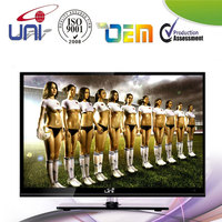 Cheap ATV for kids hdmi TV for sport new model TV stand