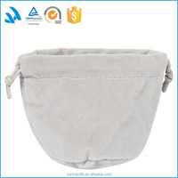 Alibaba china wholesale custom velvet jewelry bags and pouches