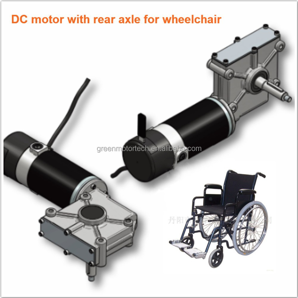 Dc motor 48 volt with ce view dc motor ga product for 48 volt dc motor