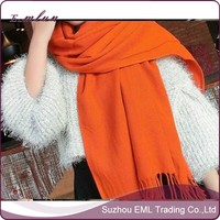New style best-selling scarf shawl
