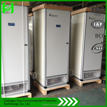 Factory direct 5 ton computer room air conditioner,CRAC for computer room,air cooling for server room.