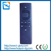 newest pc remote controller with usb wireless computer PC AV remote control