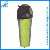 military camping sleeping bag