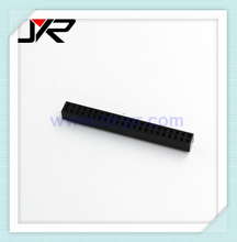 China Factory 1.27 2.0 2.54mm Female Header for PCB Board
