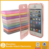 Very Cheap phone case ,Promotion items and gifts for iphone 5 5s