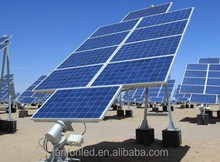 10kw Chinese Solar Panels for Sale 6000W Solar Power System for home and back up