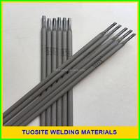 Specification AWS E6013 7016 welding electrode