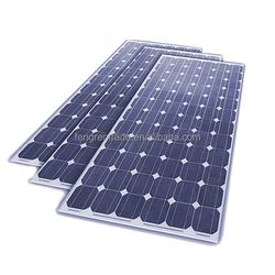 High quality solar panel better than suntech solar panel 300w solar panel