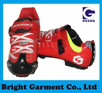 Mountain shoe mountain bike shoes black mountain climbing shoes