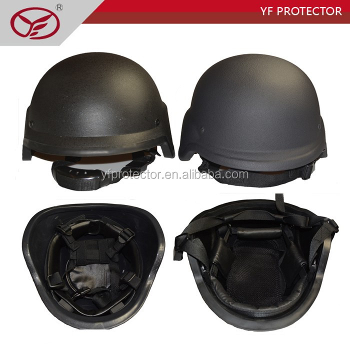 pasgt ballistic helmet-.jpg
