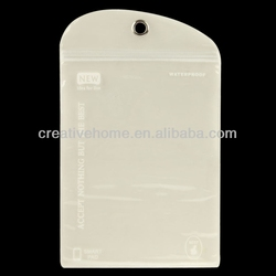 Plastic Bag Packing for iPad mini / mini 2