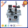 2015 Hot-sales shapening equipment for woodworking MG2720 grinding machine tool and cutter sharpening eqipment with CE/ISO