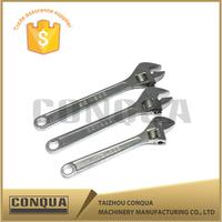 conqua gasoline impact lock nut wrench
