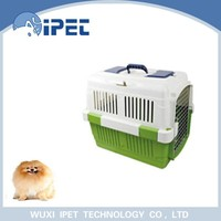 Hot sale steam sterilization pet cage with competitive price