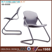 GS-G3335 office chair reviews, office steel chair