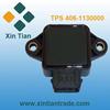 /product-gs/throttle-position-sensor-406-1130000-for-lada-953552903.html