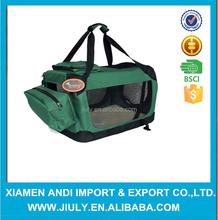 Pet Carriers, Pet Air Box, Pet Carrier bag