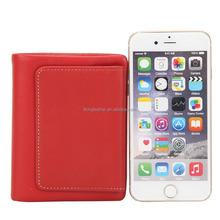2015 fashion wallet,female fashion purses,female wallet genuine leather