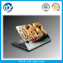 Customized laptop keyboard skins sticker wholesale