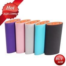 1300mah power bank @ 5v 2a external battery pack