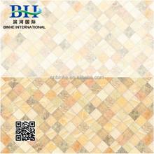 300x600 Linyi factory cheaps interior ceramics bathroom wall tiles