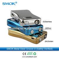 best new 2014 dali electronics batteries,Smoktech Groove II 3800mah VV/VW mod battery