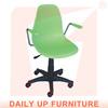 /p-detail/el-hogar-empresa-mobiliario-de-oficina-silla-del-oscilaci%C3%B3n-de-interior-con-reposabrazos-silla-giratoria-de-300004300518.html
