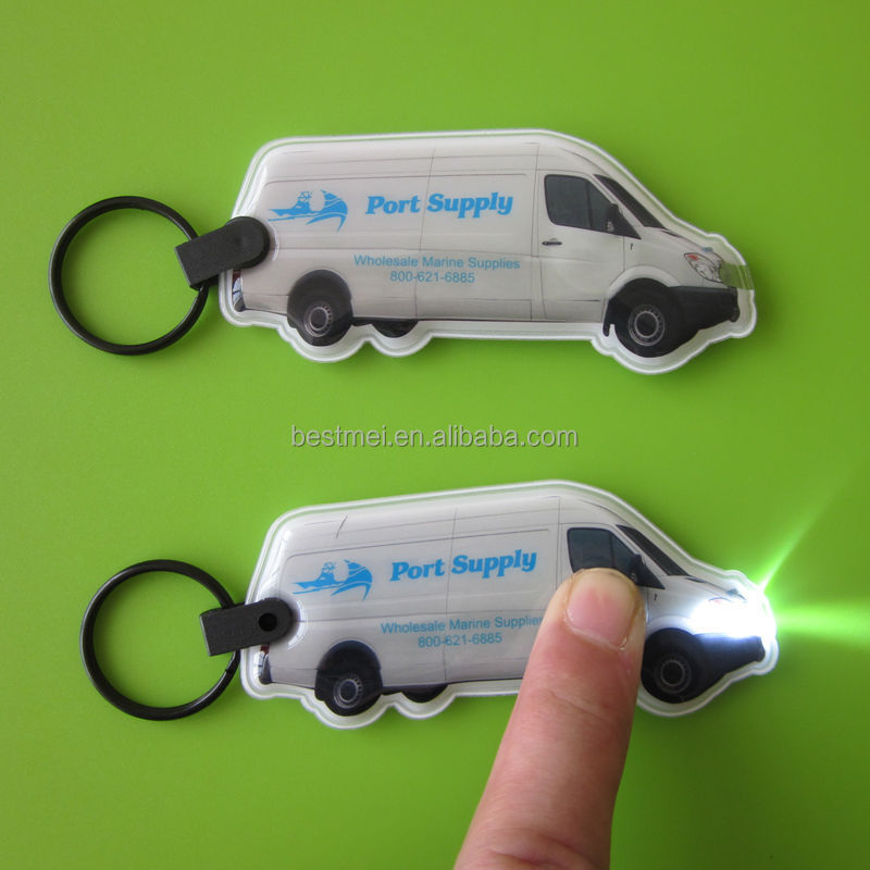 Business Card Led Torch Light - Buy Business Card Led Torch Light ...
