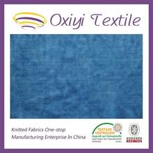 spandex fabric for leotard
