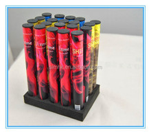 2015 China supply shisha time e hookah disposable e-cigarette 118k wholesale mini shisha pen