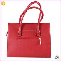 2015 soft leather handbags designer handtaschen affordable handbags