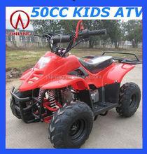 50cc dirt bike 50cc pocket bike WITH CE (JLA-02)