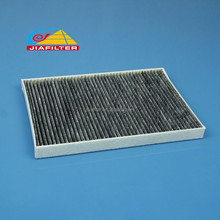 AUTO CABIN AIR FILTER FOR NISSAN 27891-JY15A-A129
