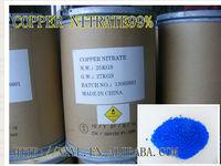copper nitrate trihydrate 99%