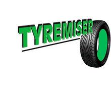 Tyremiser