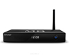4k Android TV Box amlogic s802 quad core android 4.4 Internet tv box android tv box
