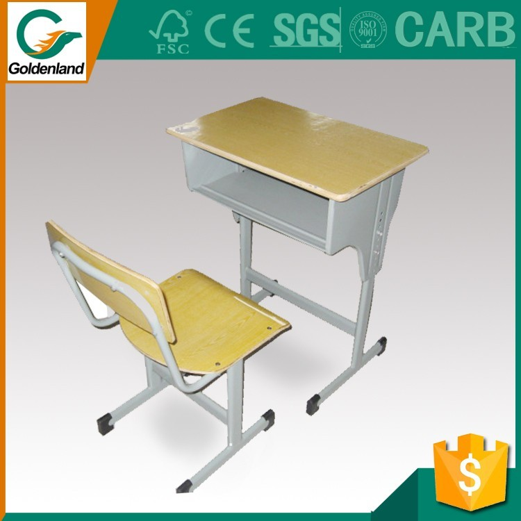 steel-wooden-student-desks-and-chairs-for (3)