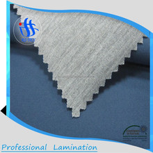 4 way elastic fabric magic printing knitting children's wear fabric