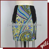 floral print skirts, summer skirt, young girls in short skirt