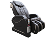 vending china luxury massage chair coin operated vending