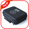 Easy Carry Potable EVA Golf Ball Case