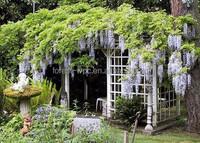 outdoor sale pavilion garden pavilion gazebo housing case for hp pavilion