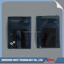 Hot Selling Laser Printer Toner Chip Reset For Epson M2300 /M2400 Toner Cartridge Chip