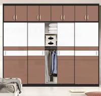 wooden partition door sliding drawings