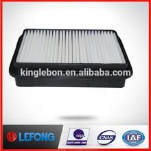 Filtro de coche 17801-74010