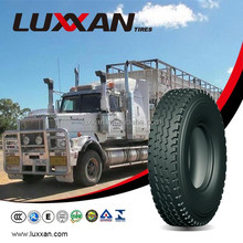 heavy duty off road 315/80r22.5 Cheap Pricve Radial Truck Tire With Competitive Price