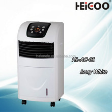 Branded New Electrical Air Cooler With Timing 8h